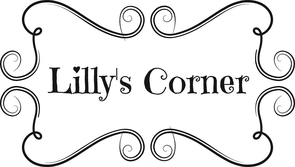 Lillys Corner